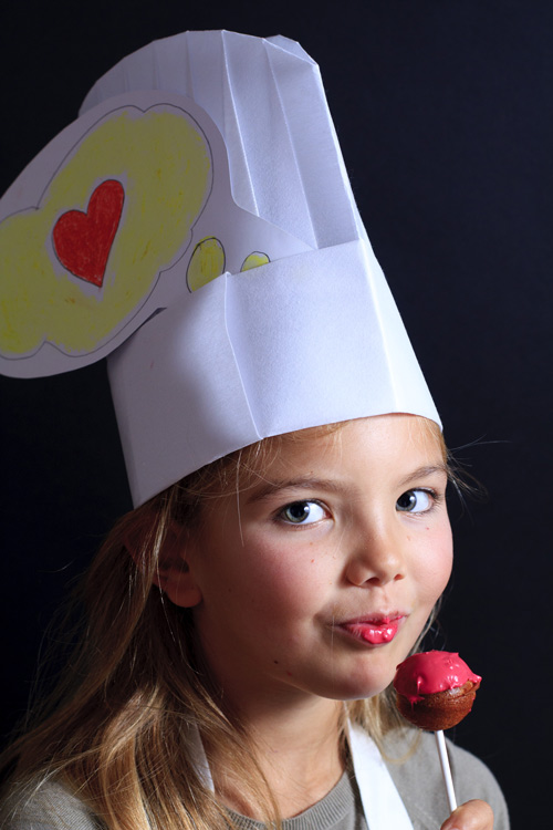 1-Butter-in-the-shutter-atelier-cake-baking-cooking-food-DIY-patisserie-photography-kids-enfants-birthday_s